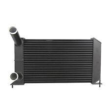 65mm verstärkt Ladeluftkühler Core 200/300TDI für LAND ROVER DISCOVERY