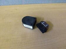 US Digital E2-200-312 HEDS-9100 Optical Encoder Kit (12452)