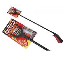 """Lightweight 31"""" Pick Up Grabber Tool Litter Picker Arm Mobility Reacher Grabber"""