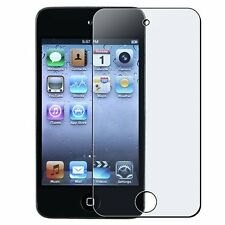 2-pack Anti-glare Matte Screen Protector for Apple iPod Touch 4th Gen