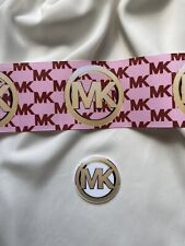 3� Inch Grosgrain Printed Ribbon (1 Yard With 1 Flat Resin ) Free Shipping.