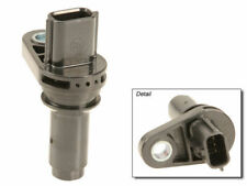 For 2015 Infiniti Q40 Crank Position Sensor Denso 22239GG First Time Fit