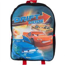 Cars - Drift Mode Medium Backpack