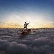 Lp Pink Floyd Endless River (2lp) - Parlophone 825646215478 Still