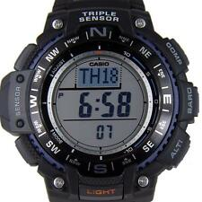 CASIO OUT GEAR SGW-1000-1AER