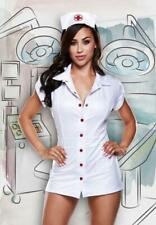 Dreams OR Nurse Set Baci Lingerie