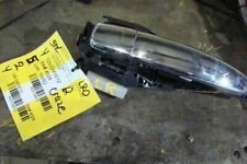 Door Handle Exterior Rear Extended Range Remote Lock Fits 10-16 LACROSSE 136912