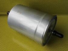 Filtre à carburant Volkswagen Golf Mk4 1.6 16v 1598cc essence manuel 105 bhp (7/00 -4 /