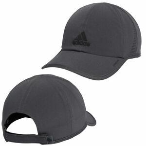 Adidas Men's SuperLite 2 Cap Hat Reflective Tennis Running Sports