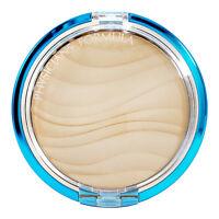 Physicians Formula Mineral Wear Talc-Free Mineral Airbrushing Powder Choose