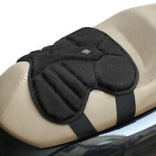 Coprisella cuscino Cool Fresh Seat Cover scooter Tucano in rete Aer 3D 2cm spes.