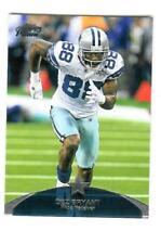Topps Dallas Cowboys American Football Trading Cards