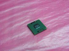 SL5CH Intel Corporation Mobile Pentium SL5CH 1GHz 133MHz 512KB Cache Socket 479
