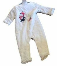 F&F Novelty/Cartoon Outfits & Sets (0-24 Months) for Boys