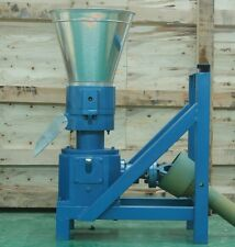 """PELLET MILL PTO 7.8"""" 200mm  FACTORY PRICE FREE SHIPPING PTO press Pellets wood"""