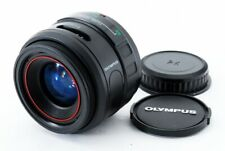 Olympus Zoom 35-70mm f/3.5-4.5 PF Lens [Excellent+++] From Japan [684]