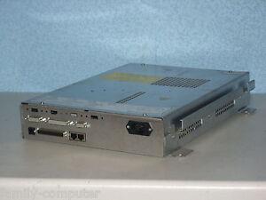 DE LA RUE CASH SYSTEMS   // 533.8505