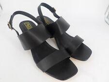 878c691f06e Truffle Shoes for Women for sale | eBay