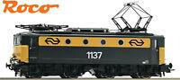Roco H0 72375 E-Lok Serie 1100 der NS - NEU + OVP