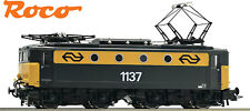 Roco H0 72375 Locomotive Électrique Série 1100 de la NS