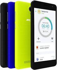 ARCHOS Junior Phone 5'' Display 3G 8GB - Smartphone für Kinder