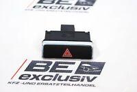 Original VW Sharan 7N  Warnblinker Taster Schalter switch 7N0953509C