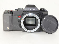 A164 Pentax A3 SLR Camera Body with Pentax K mount in very good condition