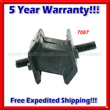 T706 1991-1995 Fits BMW 325i 325is 328is 525i 525iT AUTO Front Left Trans. Mount