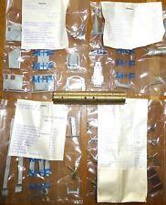 BR 42.90 Gehäuse Bausatz ungebaut M+F 026 H0 1:87   å *