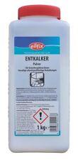 Eilfix - Entkalker Pulver 1 Kg