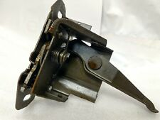 D1AZ16700A NOS FORD OEM HOOD LATCH ASSEMBLY for 71 GALAXIE CUSTOM COUNTRY SQUIRE