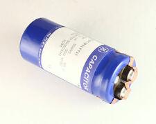 1x 770uf 300v Large Can Electrolytic Aluminum Capacitor 770 Uf 300vdc 770mfd