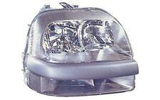 ALKAR Faro principal para FIAT DOBLO 2741961