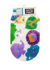Kids Bath Mat