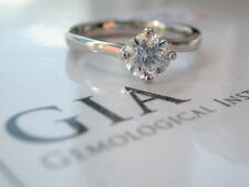 GIA CERTIFIED DIAMOND FINDER SERVICE + PAY TRADE PRICE FOR YOUR PERFECT GIA