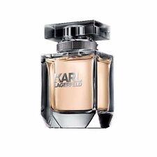 Karl Lagerfeld Eau De Parfum Spray 85ml