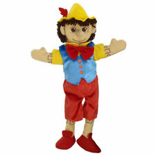 Pinocchio Vintage & Classic Toys