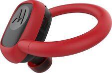 Motorola Stream Sport Bluetooth Headphones Ip54 True Wireless Headset In-ear
