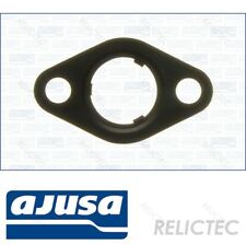 Gasket Seal EGR Valve for Toyota Lexus:AVENSIS,COROLLA,AURIS,VERSO,IS