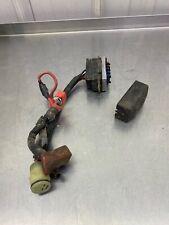 Honda fuse relay box in ATV, Side-by-Side & UTV Parts & Accessories | eBayeBay