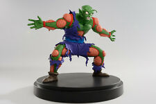 DRAGON BALL Z PICCOLO SCULTURES 7 FIGURE FIGURA NUEVA NEW. PRE-ORDER