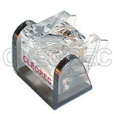 X8E Plattenspieler-Nadel für AKG X7E X8S P6E P7E P8E P8ES / Luxman Marantz Revox