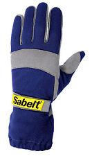 Sabelt Car and Kart Race Gloves