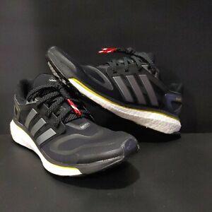 adidas energy boost 3m aq 5959 running homme