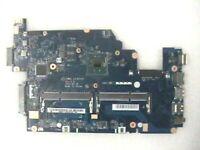 Acer Aspire E5-511P laptop mainboard with Intel n2940 CPU NB.MNY11.002 LA-B211P