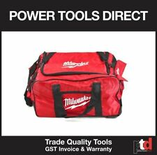 Milwaukee Toolboxes & Tool Storage Solutions