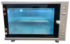 DevLon NorthWest UV Sterilizer Cabinet Professional Tool Sanitizer