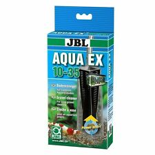 JBL Aquarium Gravel Vacuums Products