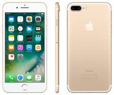 iPhone 7 Plus APPLE 128 GB Oro