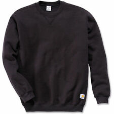 Sweats et vestes à capuches Carhartt taille M pour homme